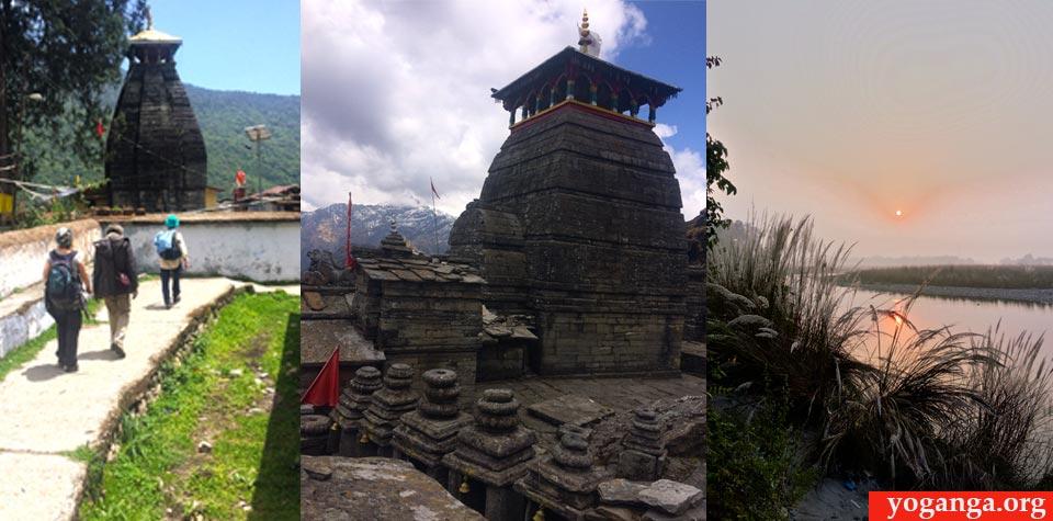 Himalayan-Retreat-in-India