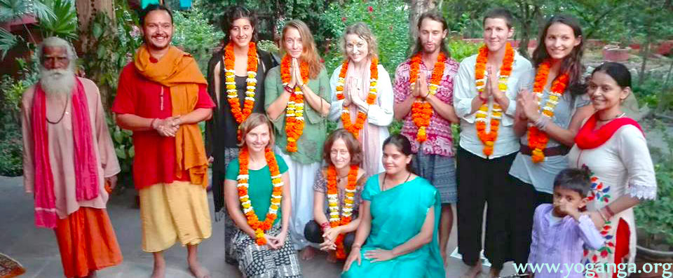 Yoganga-Yoga-Teacher-Training-Rishikesh