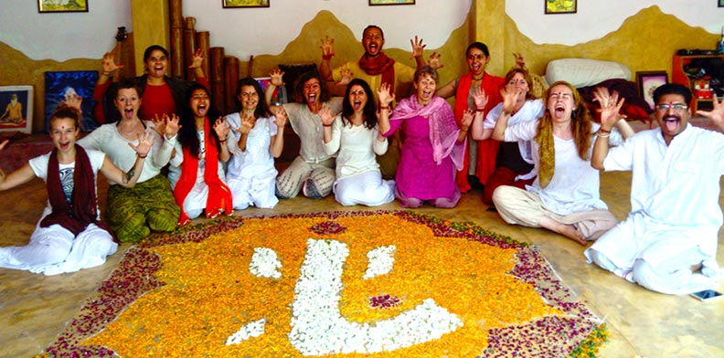 200-hour-yoga-in-rishikesh