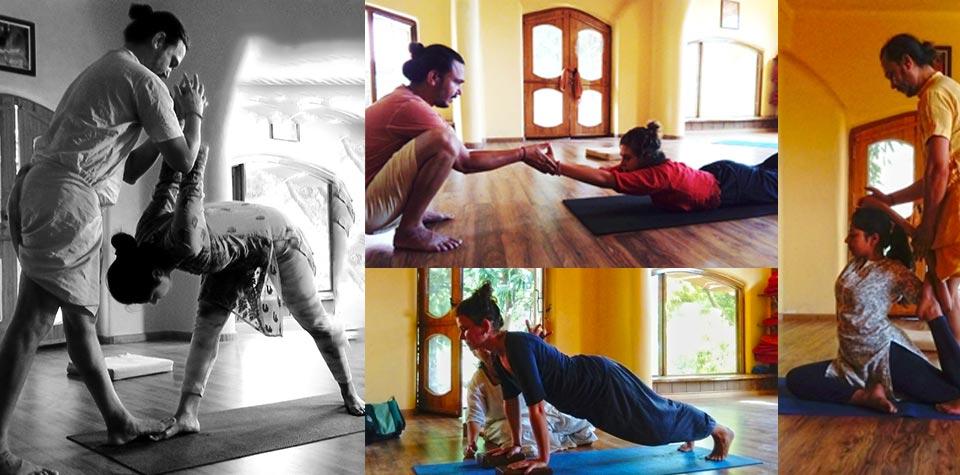 500-hour-yoga-teacher-training-in-rishikesh