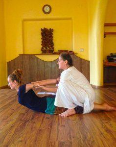Hatha-Yoga-Teacher-Training-in-India