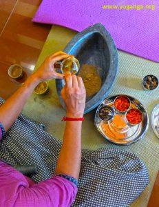 Ayurveda-Classes-in-India
